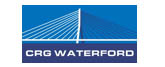crg wateford logo
