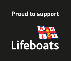Waterford Viking Marathon proud to support RNLI  2018