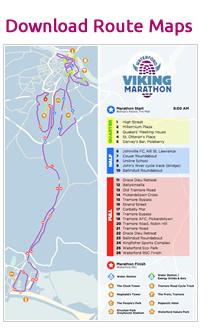 Big Sur Half Marathon Elevation Map.Home