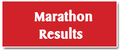 viking_marathon_2018_results