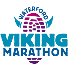 Waterford Viking Marathon - 2014