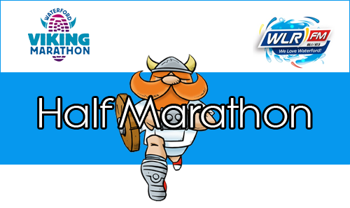 waterford viking marathon half marathon panel