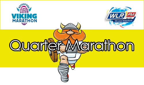 waterford viking marathon quarter marathon panel